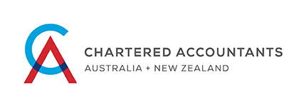 Chartered Accountant Employment Careers In Sydney Dugan Assoc